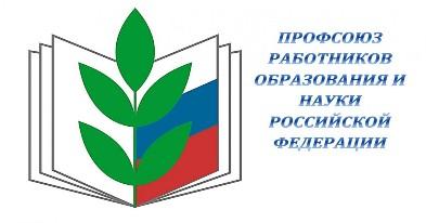 http://ds415nsk.edusite.ru/images/p5_bezymyannyy_2.jpg